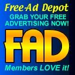 Free-Ad Depot